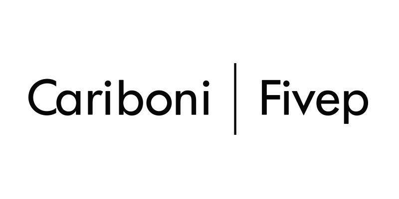 cariboni-fivep