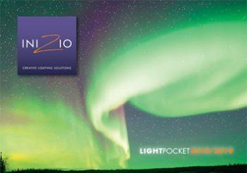 Lightpocket