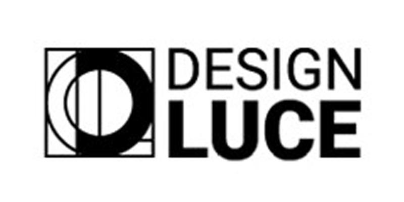 design luce
